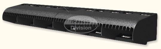 Over Fascia Ventilator