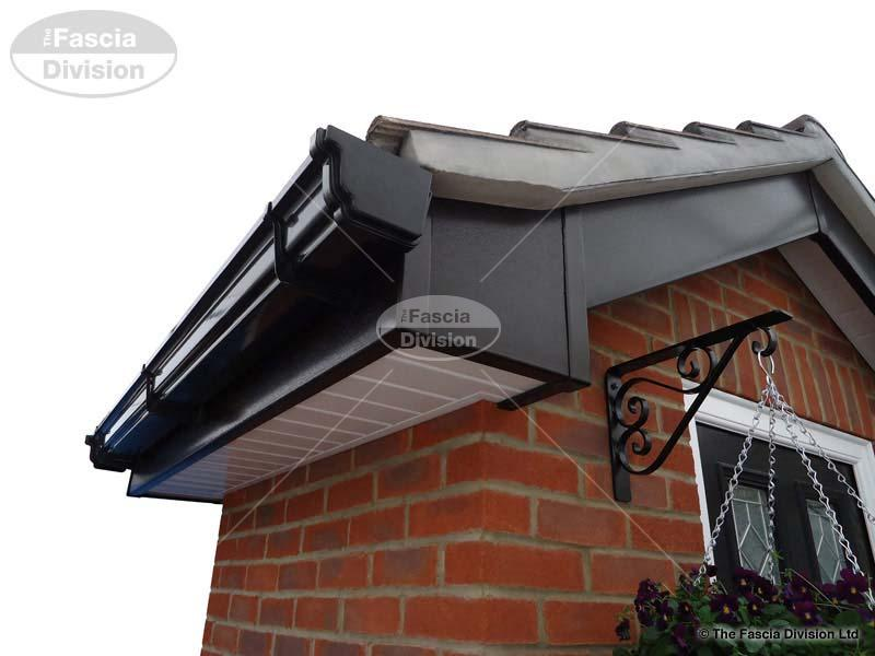 Tongue And Groove Soffit Home Design Ideas, Pictures, Remodel and
