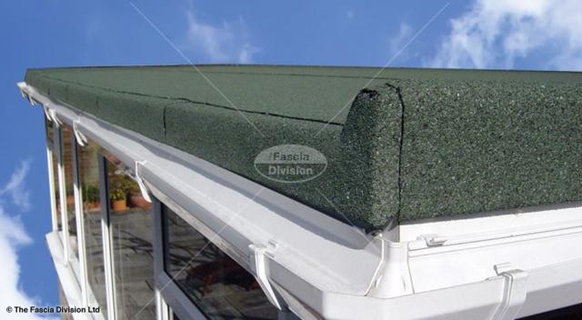 flat roofing fascia division hampshire sussex berkshire