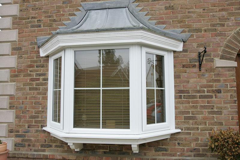 Casement Window Styles : Upvc windows double glazing sash casement