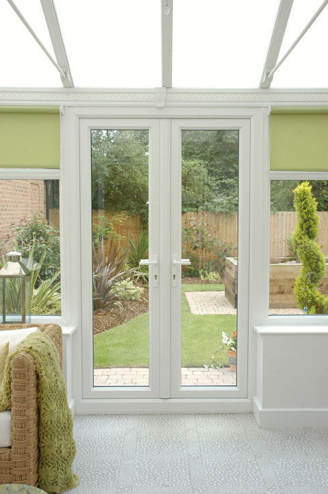 The Fascia Division French Doors Gallery Hampshire East Sussex Berkshire Surrey