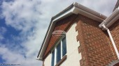 Fascia, soffits and guttering installers, Havant, Hampshire