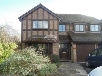 Replacement guttering and fascia, soffit installers Winchester