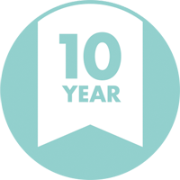 benefit-10-year-guarantee