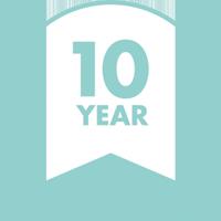 benefit-10-year-guarantee