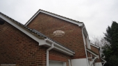 fascia-full-replacemnt-soffit-guttering-barge-board-cladding-white-upvc-downpipe-edging-trim-Hampshire