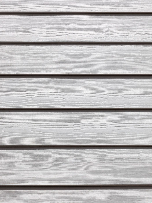 Traders Insurance Policy >> Weatherboard Cladding installer | The Fascia Division