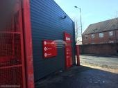 Weatherboard cladding installation Southampton