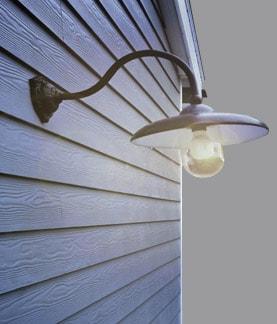 Cedral Lap weatherboard image